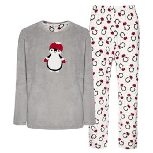 pijama-3