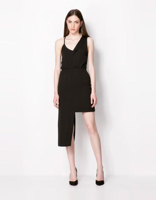 vestido-bershka1