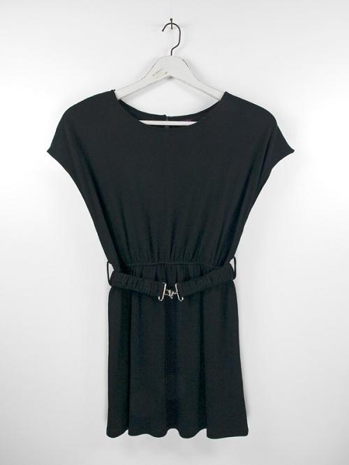 vestido-inside3