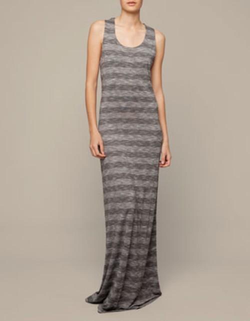 vestido-oysho2