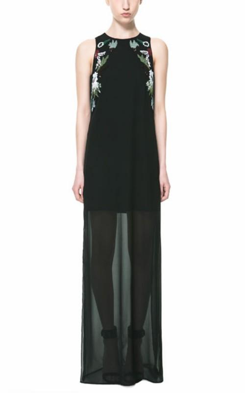 vestido-zara1