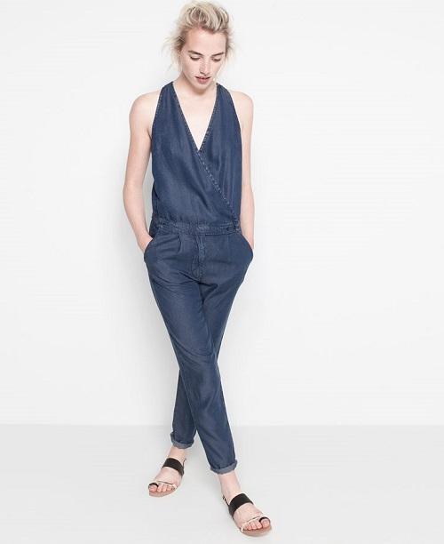 vestidos-2