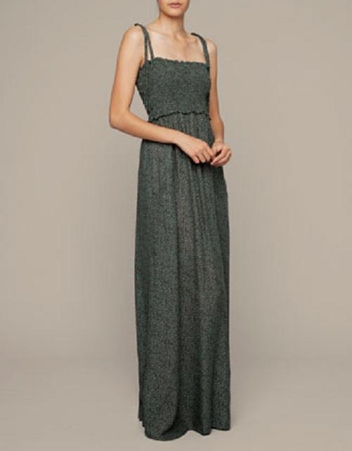 vestidos-oysho3