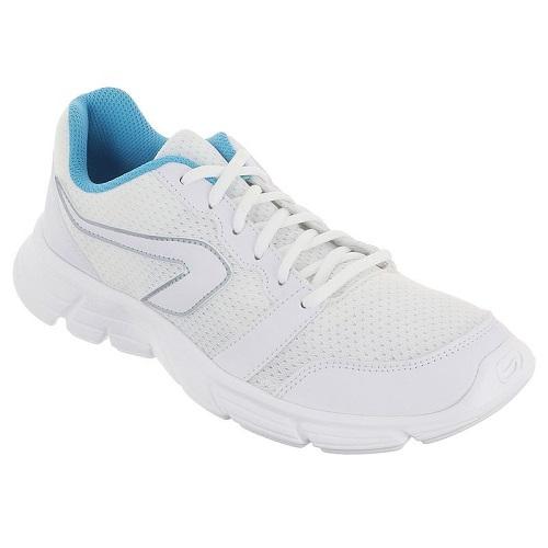 el más nuevo mayor selección de comprar popular Las mejores zapatillas de running para mujer de Decathlon ...