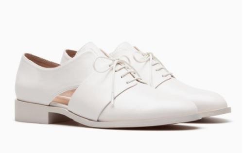 zapato-1