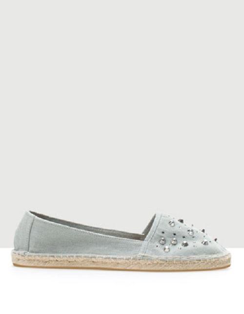 zapato1 (1)
