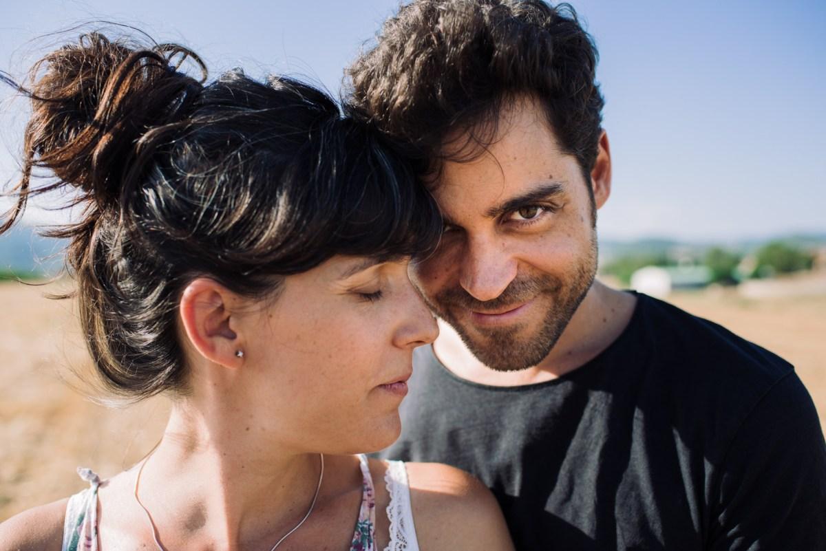 fotografo embarazo barcelona