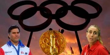 Cuántas medallas olímpicas ha ganado el Perú en su historia deportiva