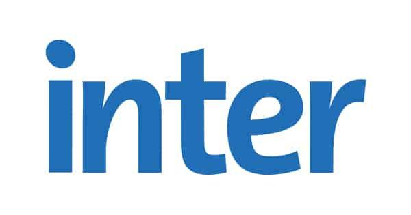 Conozca las empresas que ofrecerán Internet por fibra óptica en Venezuela