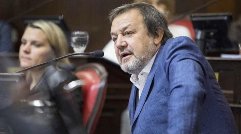 Roberto Costa declaraciones
