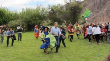 visita-macri-purmamarca-11_7960