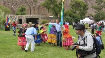 visita-macri-purmamarca-15_6759