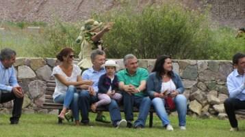 visita-macri-purmamarca-20_7073