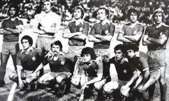 campeon77