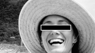 Investigan muerte de una médica cuyo cuerpo tenía signos de violencia