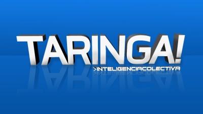 Hackean Taringa revelan 28 millones de contraseñas