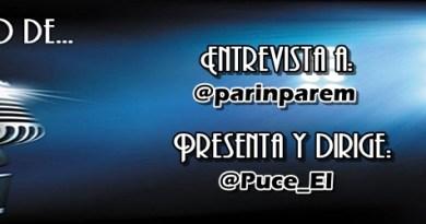 El Diario de… @parinparem