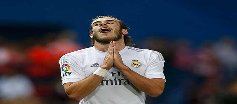 Gareth-Bale7