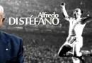 VIDEO | Historia Blanca | Di Stéfano, de pibe a leyenda