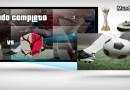 Partido   Real Madrid vs Kashima Antlers   Final   Mundial de Clubes