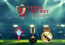 Adiós: Celta de Vigo 2 – 2 Real Madrid