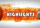Highlights | Baskonia vs Real Madrid | Euroleague | J21