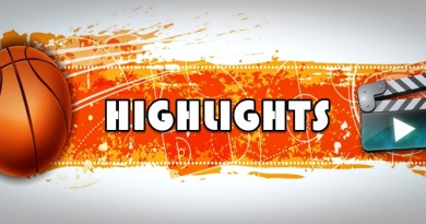 Highlights | Unics Kazan vs Real Madrid | Euroleague | J22