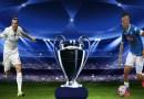 San Paolo decidira: Real Madrid 3 – 1 Nápoles