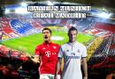 Highlights   Bayern Munich vs Real Madrid   UCL   1/4 Final   Ida