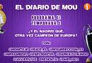Podcast 3×41 – ¿Y el Madrid qué, otra vez campeón de Europa?