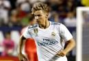 NOTICIAS | Marcos Llorente amplia su contrato con el Real Madrid hasta el año 2021