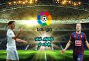 CRÓNICA | El Madrid se vuelve intermitente: Real Madrid 3 – 0 SD Eibar
