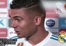 VÍDEO   Declaraciones post partido   Real Madrid vs SD Eibar   LaLiga   Jornada 9