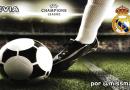 PREVIA | Real Madrid vs Tottenham: En busca del liderato
