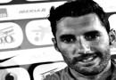 DECLARACIONES | Post partido | Real Madrid vs Unicaja | Liga Endesa | Jornada 5