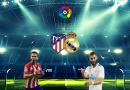 CRÓNICA | Derbi sin goles: Atlético de Madrid 0 – 0 Real Madrid