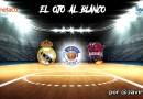 CRÓNICA | EL OJO AL BLANCO | Merecido y necesario: Real Madrid 98 – 91 Kirolbet Baskonia