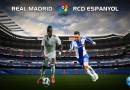 VÍDEO | Partido | Real Madrid vs RCD Espanyol | LaLiga | J5