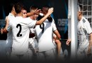 VÍDEO | Highlights | CYD Leonesa vs Real Madrid Castilla | 2ª División B – Grupo I | J5