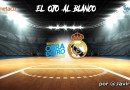 CRÓNICA | EL OJO AL BLANCO | Suma y a seguir: Monbus Obradoiro 73 – 86 Real Madrid