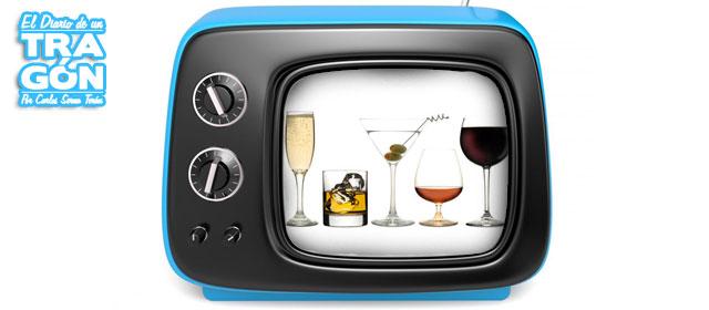 diario-de-un-tragon-tv-alcohol