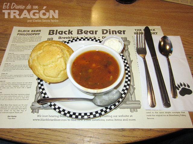 diario-tragon-black-bear-dinner-7
