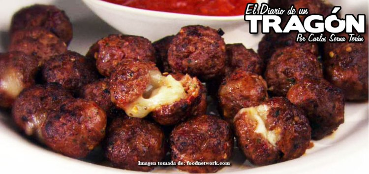 diario-tragon-meatballs-pizzaiola