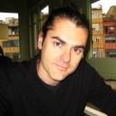 Eduard Mondejar