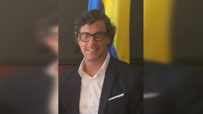 Dcgim allanó residencia de Juan José Márquez, tío de Guaidó