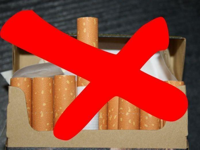 El Día Mundial sin tabaco es un excelente momento para dejar de fumar