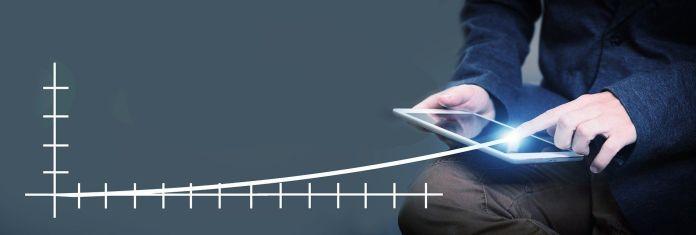 Alcanzar el éxito con poryectos digitales