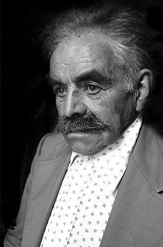 Juan Félix Sánchez