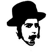 judio avatar