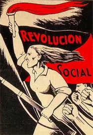 Desintegración Social